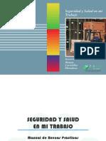 PR-MAN-3-0-CARRETILLAS ELEVADORAS.pdf