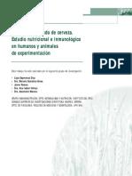 10_estudio_cerveza_y_sistema_inmunologico_69.pdf