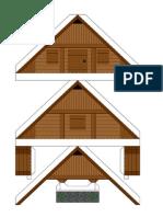 simple_rohan_house.pdf