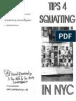 Tips 4 Squatting.pdf