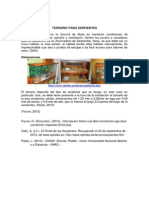 TERRARIO PARA SERPIENTES.docx