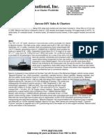 ships.pdf