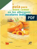guia_buen_comer_cdi_albergues.pdf