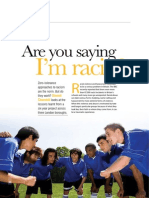Im Racist.pdf