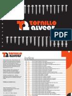 catalogocompleto1.pdf
