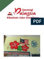 seni bendera malaysia.docx