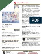 crochet lacy squares.pdf