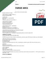 MULTIBAT LAFARGE 40KG | Aditivi pentru Betoane si Mortare.pdf