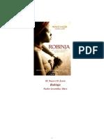 113555613-Mende-Nazer-i-Damien-Lewis-Robinja.pdf