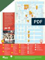 Gap Filler Map