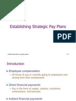 Establishing-Strategic-Pay-Plans-HRM.pdf