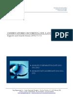 Rapporto-morti-bianche-triennio-2010-11-12.pdf