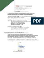 ConflictCalendar-Template.xls
