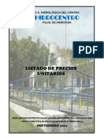 Nuevo Septiembre 2013.pdf