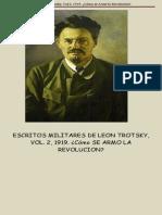 1919 Esc Mil Tomo2