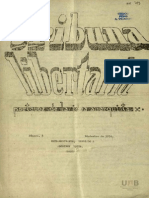 trilib_a1974m12n8
