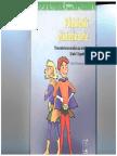-Psiholoski-Pismeno-Dete.pdf