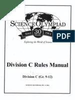 Science Olympiad Div C Rules Manual 2014.pdf