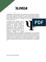 Valezuela Joel 1A Psicologia General