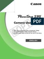 Canon S95.pdf