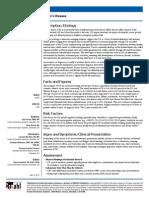 crohns disease.pdf