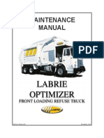 Labrie-Optimizer-Maintenance-Manual.pdf