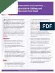 depression-in-children-and-adolescents.pdf