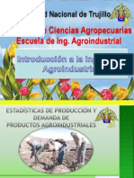 Expo de Agroinddustria