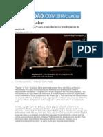 2011-06-12 - Martha, a maior.pdf