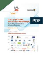 participanti global forum itc.pdf