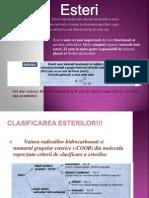 Esterii2.pptx