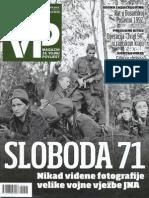 VP-magazin za vojnu povijest br 23