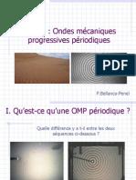 19582208 Chap2 Ondes Mecaniques Progressives Periodiques