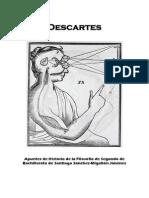 El Racionalismo Moderno Descartes