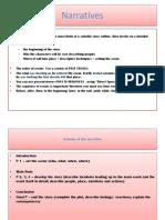 Narratives-powerpoint.pptx