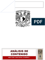 Análisis de contenido 2013v3. (1)
