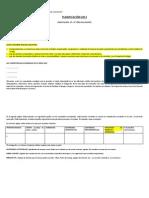modelo de  planificación y programa de examen 2013.docx