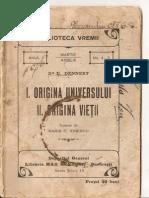 Origina-Universului.pdf