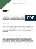 Music from Sirius the Dreams of Karlheinz Stockhausen.pdf