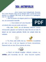 LEGENDA-ANOTIMPURILOR.docx