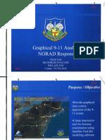T8 B8 Miles Kara Docs (3) Timelines Fdr- Gott Tab- Slides- Graphical 9-11 Analysis- NORAD Response 412