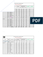 Phase 6 Final VR Statistics - 2014 TPE 02112013 (1)