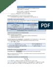 Revisões Matemática 12ano