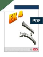 EK4 [1]