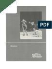 Hacia una Pedagogía del Conocimiento-Rafael Flórez Ochoa