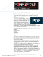 Le 5 fasi del detailing 2.pdf