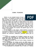 Ecfrasisinicial_AquilesTacio-LeucipayClitofonte