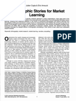 Market learning.pdf