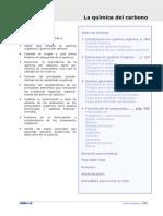 quincena10.pdf