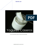 Yogures Caseros.pdf